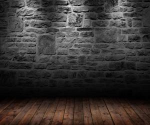 پاورپوینت مطالعات ديوارها یکپارچه،جنس آجر، سنگ، بتن، چوب یا فلز