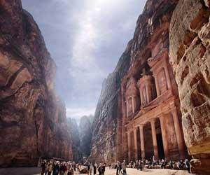 دانلود فیلم مستند 10 شهر گمشده در جهان(رایگان)