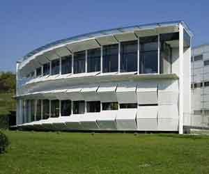 دانلود رایگان فیلم ساختمانی با نمای متحرک