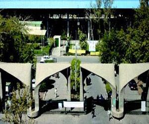 دانلود طراحی دانشگاهها و جزييات ريز فضاها(رایگان)