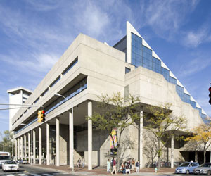 پاورپوینت کامل مطالعات موردی دانشکده هنر معماری نمونه های خارجی