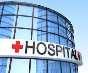 پاورپوینت تاسیسات و تجهیزات مکانیکی بیمارستان