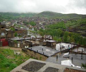 پاورپوینت اقلیم استان گلپایگان