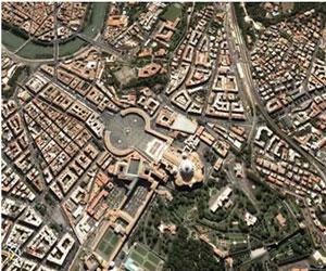 پاورپوینت شهر سازی (تحلیل شکل و فرم شهر ها)