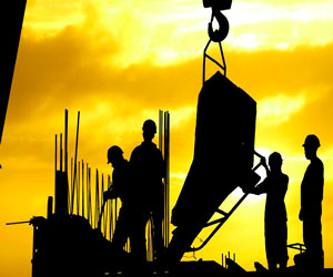 پاورپوینت حوادث در کار : رویداد پیش بینی نشده و ناخوشایندی