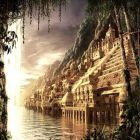 Paititi-mythical-inca-city